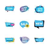 Super sale lettering set - 191166109
