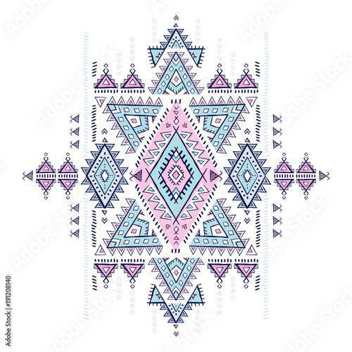 geometric-aztec-pattern-tribal-tattoo-style-can-be-used-for-textile-yoga-mats-phone-cases-rug
