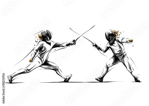 fencing-action-4