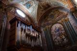 Santa Maria degli Angeli e dei Martiri Basilica - Roma