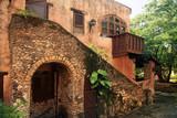 Altos de Chavon, La Romana, Dominican Republic - 191324776