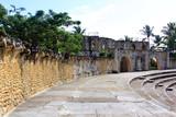 Amphitheater at Altos de Chavón - 191327557