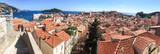 Dubrovnik - 191407121