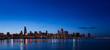 Chicago Night Light