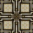 scarf pattern - 191415778