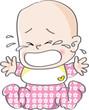 baby - 191455552