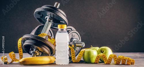 fitness-sport-fondo-de-entrenamiento-de-fuerza