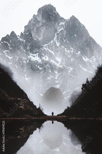 La Grotta - 191614523