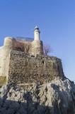 castillo faro - 191623302