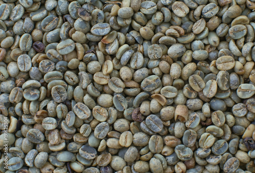 Fotobehang Stenen stone, texture, pebble, stones, rock, beach, pebbles, food, pattern, abstract, white, nature, gray, gravel, closeup, textured, smooth, wallpaper, rocks, natural, surface, legume, brown, round, color