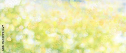 Fotobehang Zwavel geel Hintergrund Textur