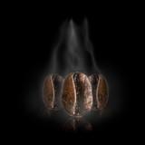 coffee - 191674155