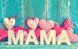 mama  - 191680160