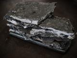iron ore - 191709558