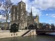 paris - 191717767
