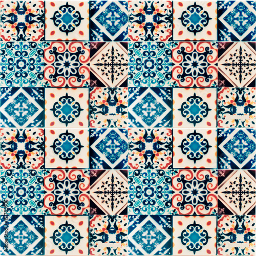 typowe-portugalskie-plytki-azulejo