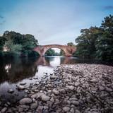 Ilkley Old Bridge