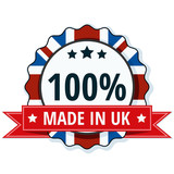made in United Kingdom of Great Britain - 191866196