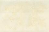 altes Papier - 191873142
