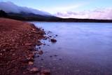 lago - 191894912