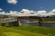 Confederation Trail, St. Peters PEI