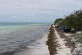 plage de Bahia, Keys