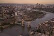 London panorama - 191905991