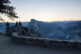 Washburn Point Sunrise - 191938118