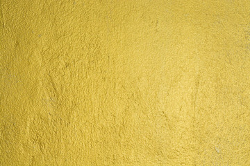gold texture background abstract blank for design