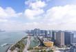 panoramic cityscape - 192018396