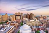 Baltimore, Maryland, USA Skyline - 192024714