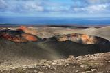 Wulkan, Park Narodowy Timanfaya - 192037326