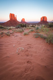 monument valley - 192038947