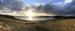 Wintertag am Meer - 192043379
