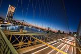 Manhattan Bridge - 192058934