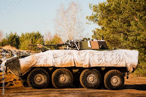 zdjecie,-bojowy-transportowiec-wojskowy,-armia,-wojsko