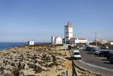 Peniche - Cape Carvoeiro Lighthouse - 192070300