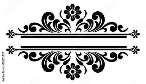 floral - 192102557
