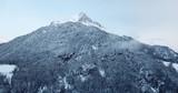 Подъем в альпы - 192138171