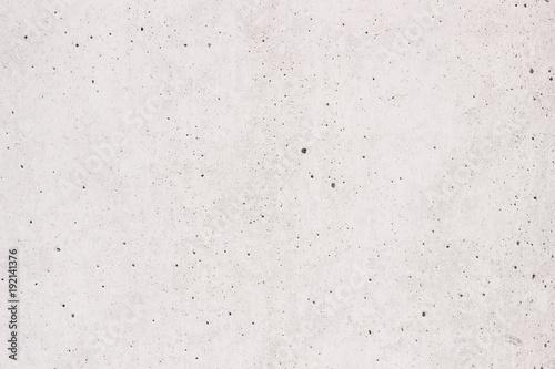 Keuken foto achterwand Betonbehang Beton