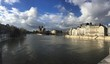 paris - 192159761