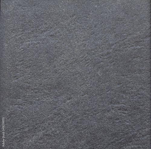Deurstickers Stenen patterned paving tiles
