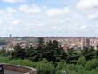 Madrid - 192199144