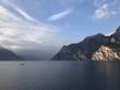 Riva del Garda, Italy - 192218388