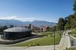 UVA de la ilusion verde, Medellin, Antioquia, Colombia - 192233543