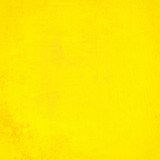abstract yellow background texture - 192240156