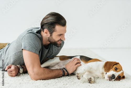 najlepszy-przyjaciel-czlowieka,-pupil,-pies