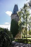 Eulenturm in Dierdorf Westerwald - 192313301