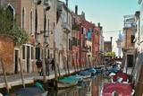 Venezia - 192316196