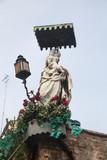 Madonna, Venetia, Italy - 192321930